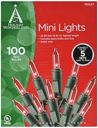 noma-inliten-import-4003-88a-hw-100ct-red-light-set