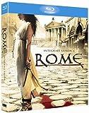 Rome - Intégrale Saison 2 [Blu-ray]