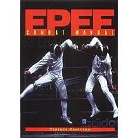 EPEE: Combat Manual