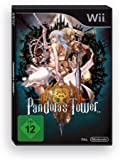 Pandora's Tower [Importación alemana]