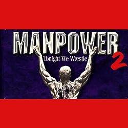 Manpower 2