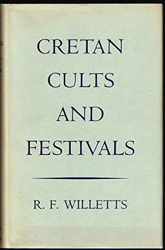 an analysis of the people who join cults and the reasons they cults Some factors that make cults attractive to people astray by cults for many reasons common tools of the cults they seldom spare the expenses to produce.