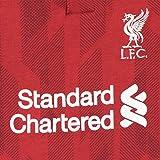 Liverpool F.C. Baby Boys' Football Club Footies