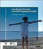 Handboek Klinische Ontwikkelingspsychologie, Prins, P. J. M. and Braet, C., 9036804949