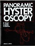 Panoramic Hysteroscopy, Parent, Bernard, 0683067516
