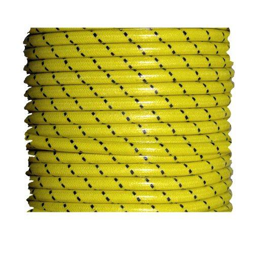 7mm motorcycle spark plug wires - 6