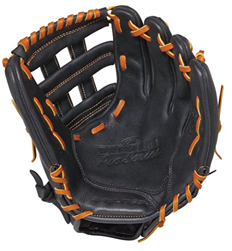 Rawlings Premium Pro Series Glove, Right Hand Throw, 11.5-In