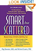 #2: Smart but Scattered: The Revolutionary