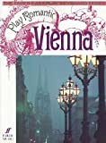 Play Romantic Vienna, Daniel Scott, 0571510655