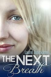 The Next Breath: A Robin Bricker Novel