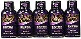 3 X 24 : 5-Hour Energy Extra Strength Nutritional Drink, Grape, 1.93 oz