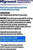 Migraine Relief Clinics Recommend Migravent as #1