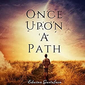 Once upon a Path Audiobook