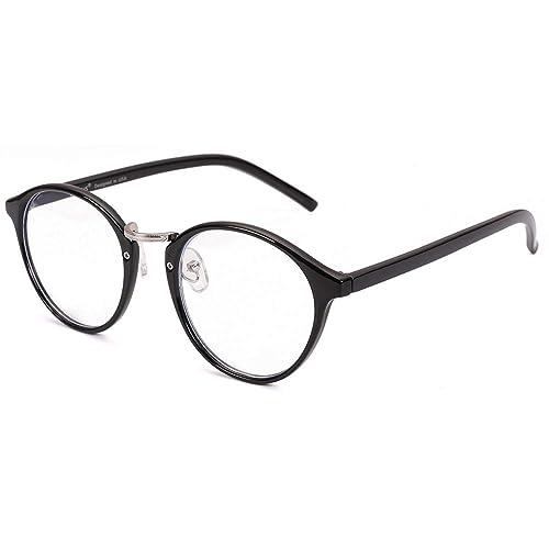 Cyxus 眼鏡 CYJP0190