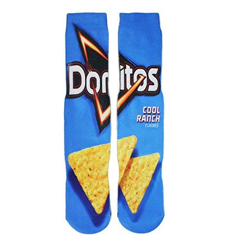 cool socks for basketball - 8