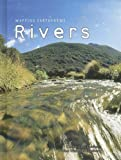 Rivers, Catherine Chambers and Nicholas Lapthorn, 1403496048