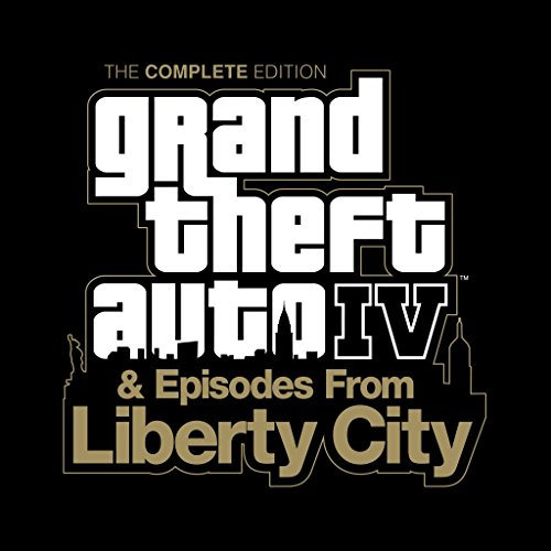 how to play gta iv complete edition