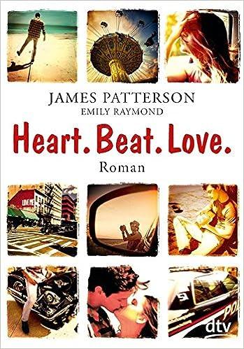 Bildergebnis für heart beat love