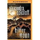 Bitter Moon (The Huntress/FBI Thrillers)