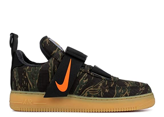 Nike 1 Air Mens Force 1 Nike Nike Force Air Mens n0OkP8w