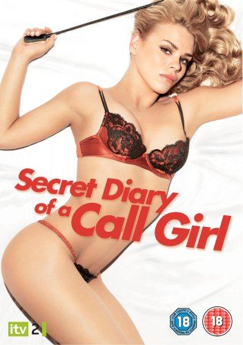 Image result for secret diary of a call girl