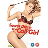 Secret Diary of a Call Girl