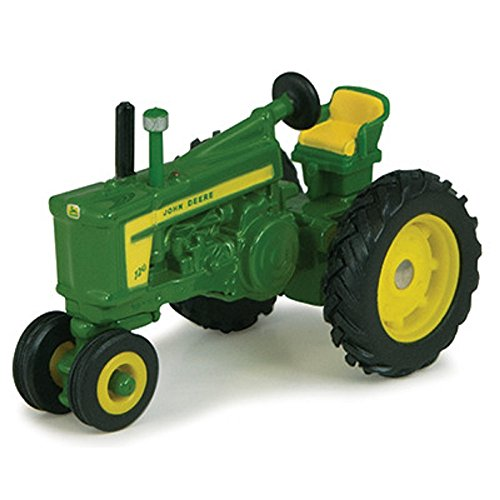 john-deere-collect-n-play-1-64-vintage-tractor