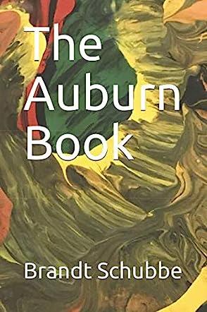 The Auburn Book