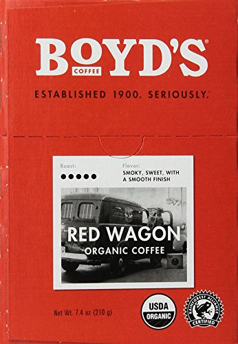 Boyds-Coffee-Single-Cup-Coffee-Organic-Red-Wagon-20-Count