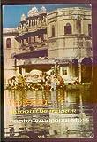 India, Radha R. Sloss, 0884962067