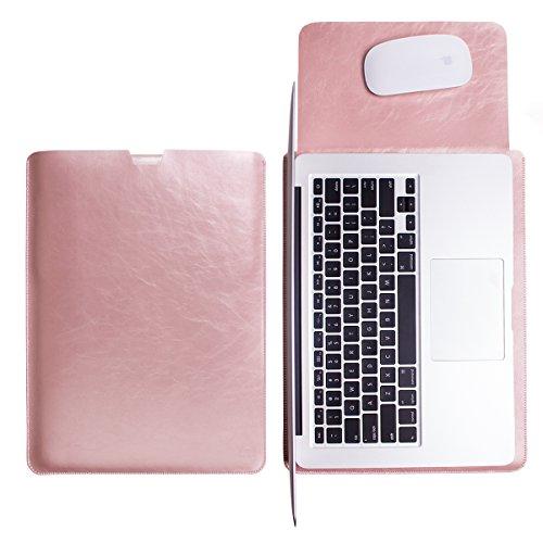 WALNEW Sleek 11 MacBook Air Sleeve Case 11 Inch Protective S
