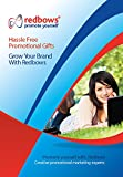 The Promotional Merchandise Handbook: A guide to promotional merchandise projects and their role in the marketing communications mix