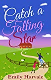 Download Catch A Falling Star: A Hideaway Down Novel in PDF ePUB Free Online