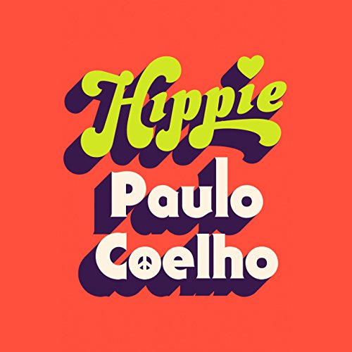 Book Cover: Hippie