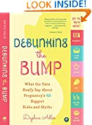 Debunking the Bump