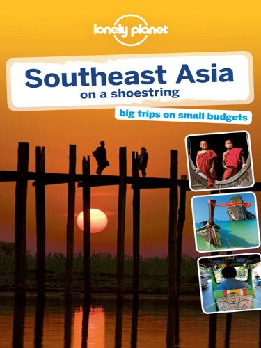 Amazon lonely planet southeast asia travel guide ebook lonely planet southeast asia travel guide by lonely planet fandeluxe Gallery