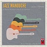 Jazz Manouche By Romane