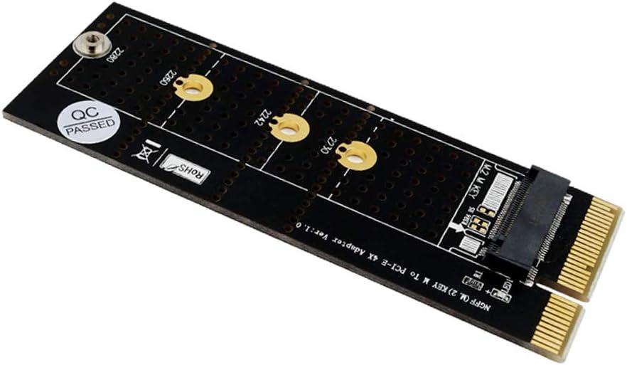 SMAJ9.0CA Diode TVS Single Bi-Dir 9V 400W 2-Pin SMA T//R 50 Items