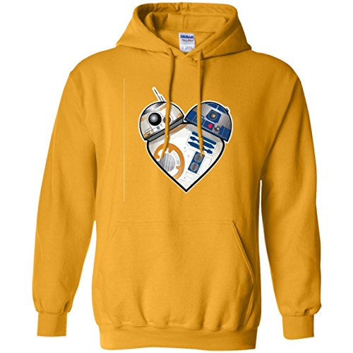 Firefighter Costume Costco (Heart Icon Hoodies, Unisex Hoodies, Warm Hoodies, Soft Hoodies, Gift for Friends, Christmas Gift, Size S-5XL)