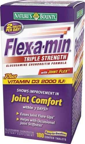 this-proprietary-blend-combines-traditional-joint-ingredients-with-aflapinr-for-joint-mobility-and-f