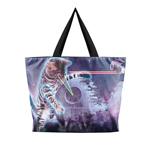 Shoulder Fashion Print Casual Lovelife' Creative Pattern Bags Handbags Digital 33 Multiple IpqYWgUwxF