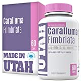 All-Natural-Caralluma-Fimbriata-Weight-Loss-Pills-Works-As-An-Appetite-Suppressant-To-Burn-Belly-Fat-And-Lose-Weight-Fast-Carb-Blocker-Dietary-Supplements-To-Get-Slim-Fast-60-Veggie-Capsules