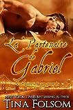la partenaire de gabriel volume 3 vampires scanguards by tina folsom 2012 12 01