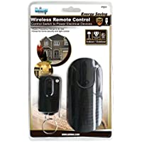Uninex Indoor Outdoor Wireless Remote Control Switch Power Outlet AC Plug UL