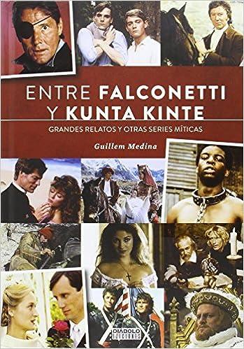 KUNTA KINTE FILM COMPLET