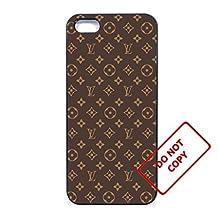 beautiful pattern iphone 6 case Customized Premium plastic black phone case,