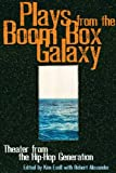 Plays from the Boom Box Galaxy, , 1559362928