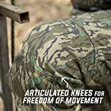 Mossy Oak Cotton Mill 2.0 Camo Hunting Pants for
