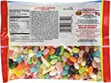 Jelly Belly, Belly Flops (1 Pound Bags) 2 Pack