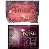 Faiza Whitening Soap for Normal Skin